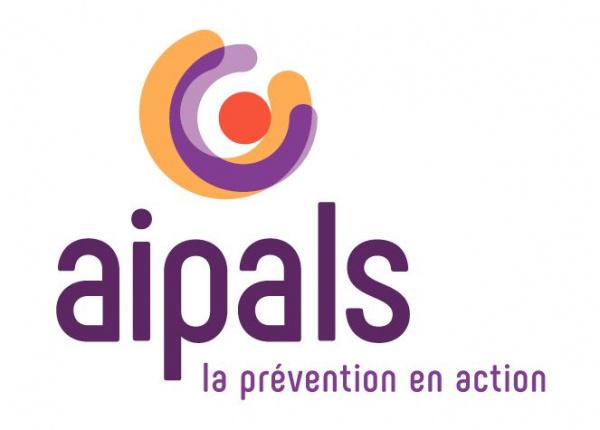 Depuis plus de 60 ans, l'AIPALS (service de santé au travail) accompagne plus de 3 800 entreprises du Grand Montpellier en matière de santé et sécurité des travailleurs (prévention).
