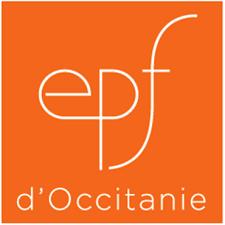 L'Etablissement public foncier (EPF) d'Occitanie intervient sur la maîtrise du foncier pour le compte des collectivités (renouvellement urbain, problématique des bourgs anciens, reconversion de friches industrielles, préservation de la biodiversité, etc.)