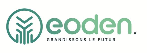 Le groupe Eoden (ex holding Gay) est une entreprise qui s'engage dans la transition verte en accompagnant et en accélérant des projets durables, qui vont dans le sens d'un mieux consommer, d'un mieux produire, d'un mieux vivre.