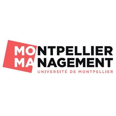 Au sein de l'Université de Montpellier, Montpellier Management (MOMA) propose 40 formations diplômantes dans 5 domaines (Audit/Contrôle/Finance, Entrepreneuriat et PME, Marketing-Vente, Management et Stratégie et Management public).