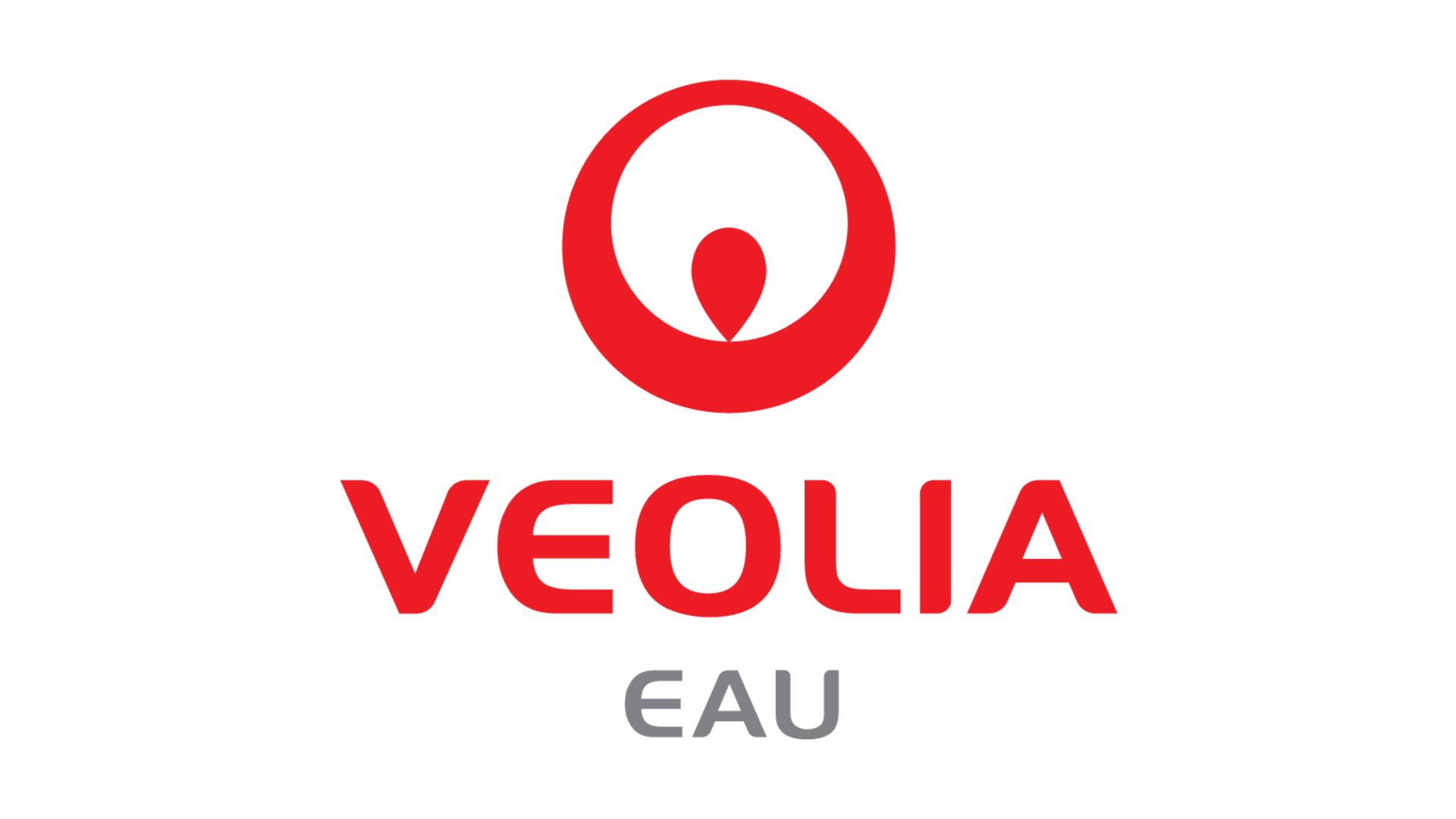 Veolia Eau propose des solutions de gestion et de valorisation de l'eau (potable et assainissement).