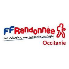 Comité Occitanie de la Fédération de Randonnée Pédestre